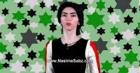 Los perturbadores videos de la autora del tiroteo en YouTube