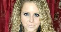 """Mujer de 27 años murió tras ser """"embalsamada viva"""" por error en Rusia"""