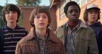 """Creadores de """"Stranger Things"""" presentan pruebas que descartan que la serie es un plagio"""
