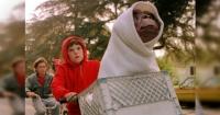 El niño que protagonizó E.T. se convirtió en un famoso actor y nunca lo notaste