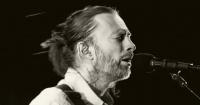 Fanática viajó miles de kilómetros para ver a Radiohead y se le quedaron las entradas en la casa