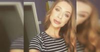 Fue detenida por tener sexo con un niño de 14 años que pagó $300 mil para cumplir sus fantasías