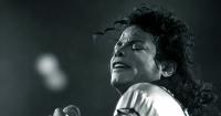 La 'espeluznante' foto de Michael Jackson que su hija Paris debió salir a defender