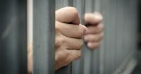 Condenan a 2 años y medio de cárcel a anciano que mató a ladrón que entró a su casa