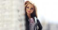 El detalle de la muñeca Barbie que siempre ha existido y que nunca te habías preguntado
