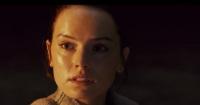 """El grave error en importante escena de """"Star Wars: Los últimos Jedi"""" que pasó desapercibido"""