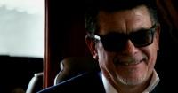 El hombre que le robó 10 millones de dólares al Cartel de Cali y vivió para contarlo