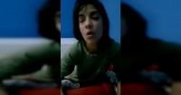Madre desesperada amarró a su hija a la cama para impedir que se drogue