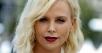 La medida extrema de Charlize Theron para subir 22 kilos para su nueva película