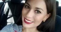 Candidata a diputada en México fue asesinada por sicaria que ella misma contrató