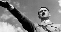 Se derrumba el mito: encuentran el submarino en el que Hitler habría escapado a Sudamérica