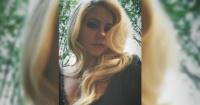 Avril Lavigne reaparece por primera vez en dos años y sorprende con su apariencia