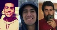 Narcos mexicanos asesinaron y diluyeron en ácido a estudiantes de cine desaparecidos