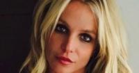 Christina Aguilera revela que famoso actor estaba enamorado de Britney Spears y hace estallar la web