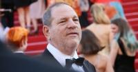 El escándalo de Harvey Weinstein llegará al cine a través de la productora de Brad Pitt