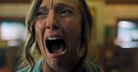 """""""Fue espantoso"""": proyectan por error trailer de """"la película más aterradora""""en una función para niños"""