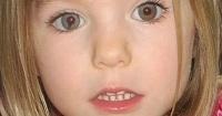 El espeluznante relato del padre que salvó a su hija del sospechoso de secuestrar a Madeleine McCann