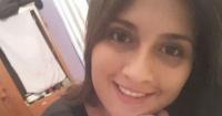 """""""Estoy más viva y fuerte"""": víctima de violación grupal se recuperó y reconoció a agresores"""