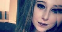 Joven de 19 años se disfrazó de payaso y apuñaló a su amante mientras tenían sexo