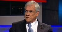 Presidente Piñera anuncia proyecto para que delitos sexuales contra menores nunca prescriban