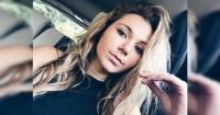 Sexo, drogas y alcohol: la misteriosa muerte de una joven que soñaba con ser modelo