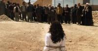Mujer fue castigada hasta la muerte tras ser acusada de casarse con 11 hombres