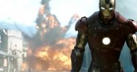 Pena entre fanáticos de Marvel: robaron la armadura original de Iron Man