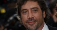La incómoda pregunta de un periodista chileno que desató el enojo de Javier Bardem