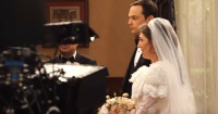 La triste noticia que enluta a los fanáticos de The Big Bang Theory