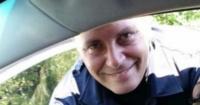 Policía le exigió tener sexo con él a una víctima de violación tras llevarla obligada a un motel