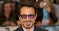 Los millonarios sueldos que reciben algunas estrellas de Hollywood