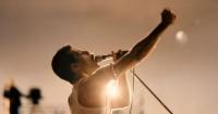 Liberan el trailer de 'Bohemian Rhapsody', la película sobre Freddie Mercury y Queen