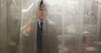 La polémica película que hizo huir de la sala a asistentes y críticos en Cannes por su crudeza