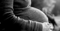 Mujer embarazada que recibió brutal golpiza pide que su agresor quede en libertad