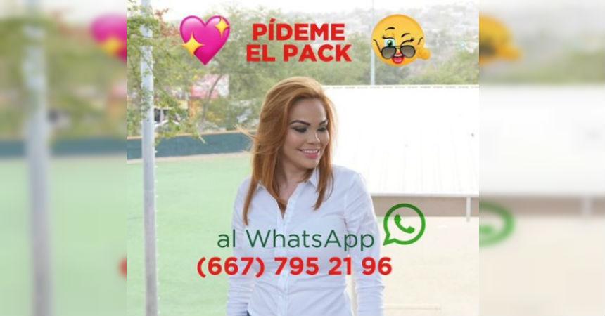 : Alonso Aranda