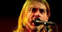 Las fotos que nunca verás del cadáver de Kurt Cobain
