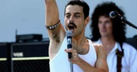 """""""Tenía sida por tener sexo con hombres"""": la dura crítica contra la película de Freddie Mercury y Queen"""