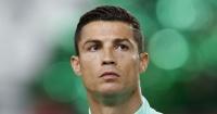El millonario pacto que habría ofrecido Cristiano Ronaldo para no ir a prisión