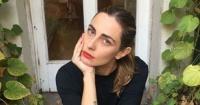 """""""Han sido unas horas terribles"""": Javiera Díaz de Valdés formalizada tras accidente que dejó a una persona en riesgo vital"""