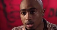 Lanzan primer trailer de la película que reconstruye el crimen del rapero Tupac Shakur