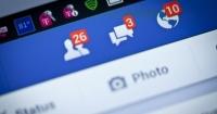 Facebook está pidiendo fotos de sus usuarios desnudos y esta es la razón