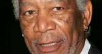 Acusan a Morgan Freeman de comportamiento indebido y acoso sexual a compañeras de trabajo
