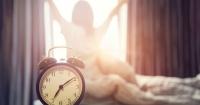 Ponlo en práctica: dormir mucho durante el fin de semana te podría ayudar a alargar tu vida según la ciencia