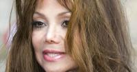 """""""Me van a matar"""": hermana de Michael Jackson reveló dolorosa teoría sobre la muerte del artista"""