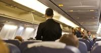 Pasajero de un avión estaba tan hediondo que el piloto debió aterrizar de 'emergencia'
