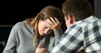 Usted no lo haga: estas son las peores frases que puedes decir tras cometer una infidelidad