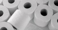 Lo que algunos tendrán que pagar para recibir los $7.000 del papel higiénico