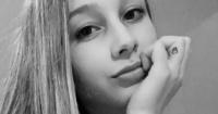 """""""¡Qué mentirosa!"""": los cambios de ánimo de Nahir Galarza que marcaron la primera audiencia del asesinato de su ex"""