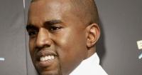 Kanye West califica como un 'superpoder' la enfermedad mental que le diagnosticaron