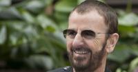 La 'traumática' experiencia que Ringo Starr vivió en España y que lo hizo volverse vegetariano